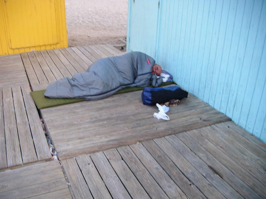 Cabo de Gata en kayak 592
