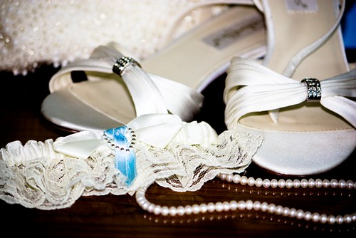 weddingaccesories