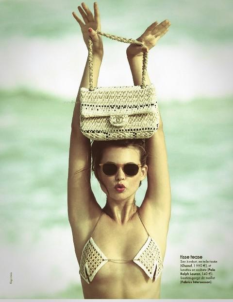 bikini_phixr_70s style holga tool