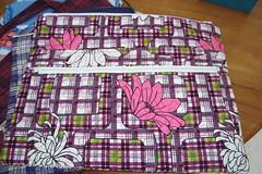 Capa de Notebook (Sá Taury) Tags: capadenotebook