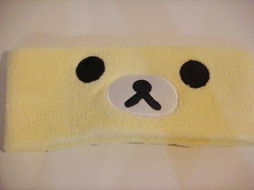 kori_headband.3