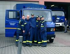 thw122 (THWTreptow) Tags: 2003 berlin mai thw treptow kpenick ov sturm hilfswerk bung technisches ortsverband gfb zugtrupp