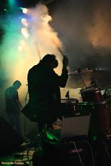 Ryan Ribeiro da banda Outubro esmurrando a batera (blaststagerecords) Tags: nokia sony samsung dna bsr napster fnac deadfish americanas classicrock funstation abstrata saraiva spyvsspy siciliano submarino funeralforafriend vertikal ffaf sonymusic transamérica jovempan storen ftsk fistt sonyatv somlivre imusica delunes foreverthesickestkids kiararocks cidadewebrock granvizir abramus cadupelegrini blastrecords blaststagerecords bandaoutubro blastmusic zonatribal differentnationsaltogether andrékostta gustavosazes