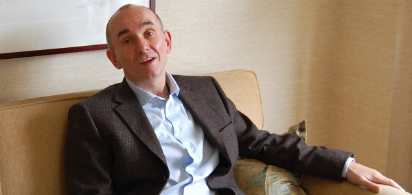 gg_Peter Molyneux