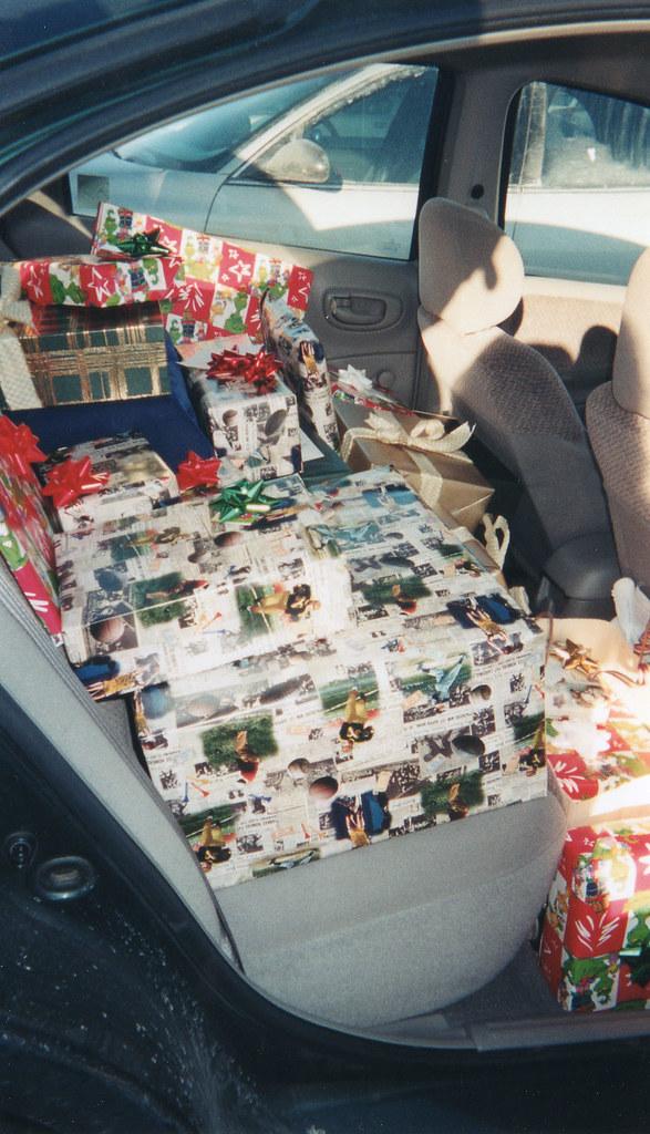Christmas 2000 02