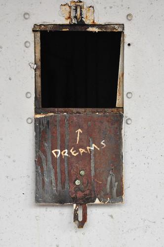 650-730 Dreams