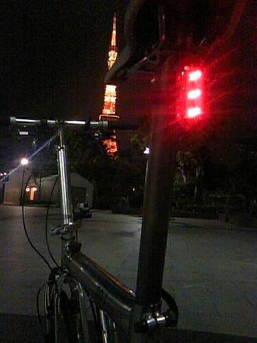 20100630_shibapark
