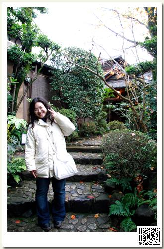 京都_玉半35.jpg