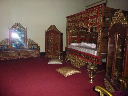 Madura-Sumenep (11)