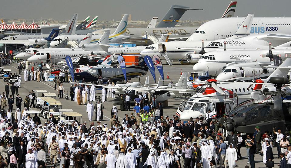 4750725540 e2c45c7179 b d Dubai Air Show