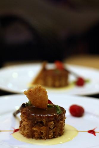 Sky Dining 051