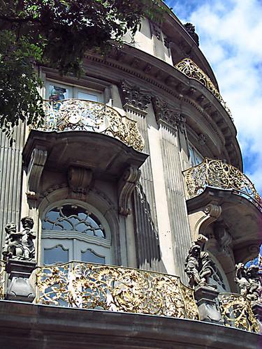 Ephraim Palais