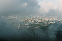 2365-15 (2493) Tags: film canon eos fuji superia hong kong 135 xtra 2493
