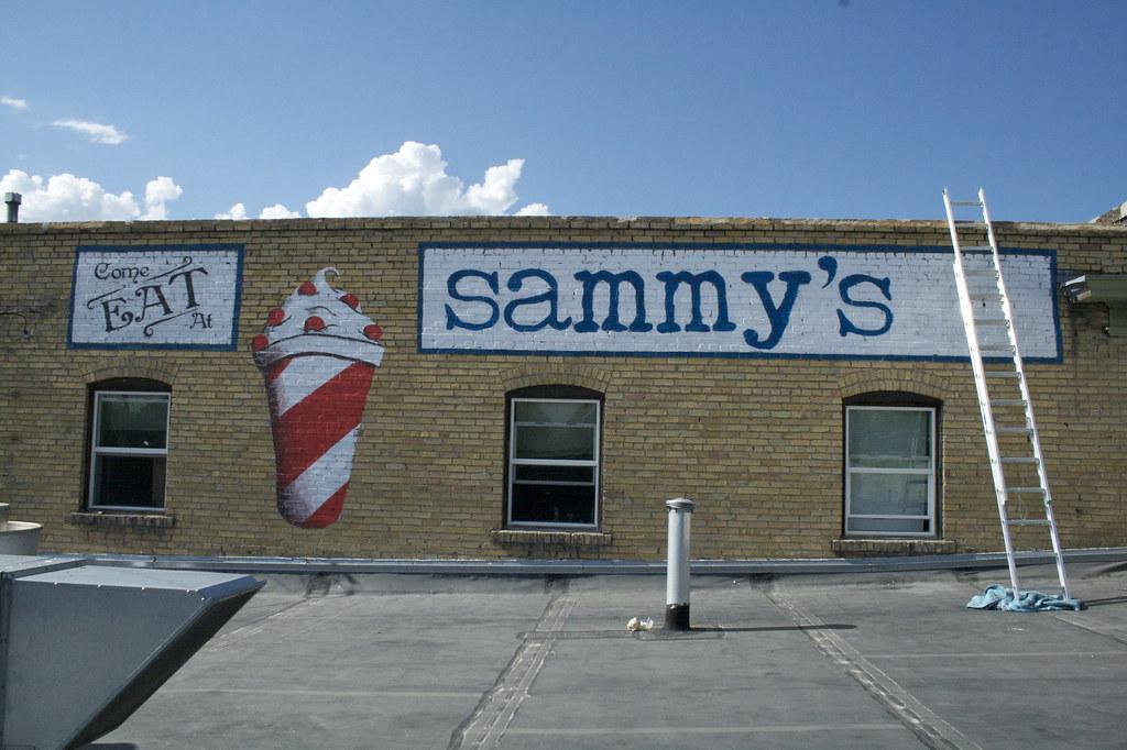 Sammys_Rex_Mural25