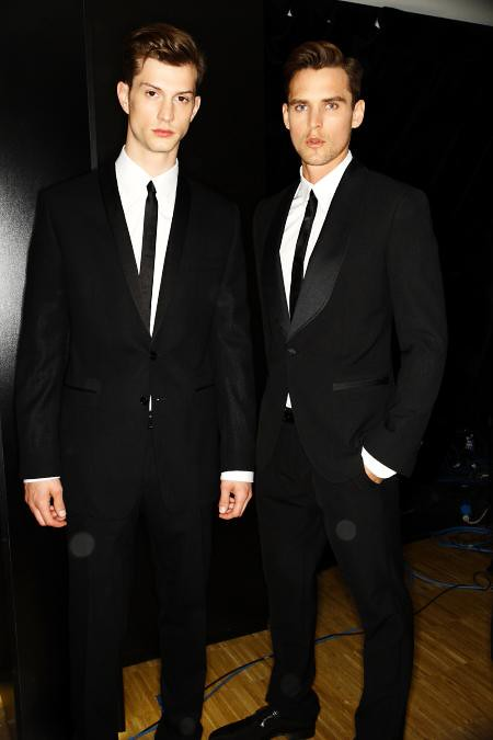 Theo Hall3062_SS11_Milan_Dolce&Gabbana BS(sonnyphotos)
