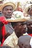 "Peasants rally in Hinche, Haiti against the ""gift"" of Monsanto seeds as part of ""aid"" to Haiti (teqmin) Tags: usaid demo haiti corn farmers seeds mpp monsanto hinche haitianpeasants gmofreeworld usforeignaid tminskyixnetcomcom antimonstanto foodsoverignty"