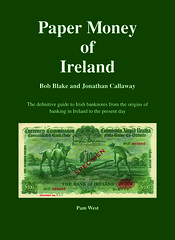 Paper Money of Ireland