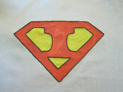 #182- Super in Color