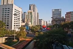 Centro Histórico de São Paulo-07882 (Mario C Bucci) Tags: cidade brasil centro da paulo histórico centrodesãopaulo