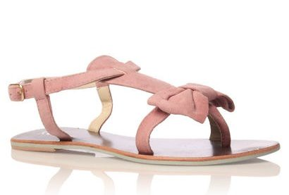 1120753209-1-kg-madison-pink-sandals-classic