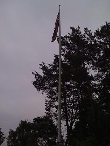 Vasa Order of America
