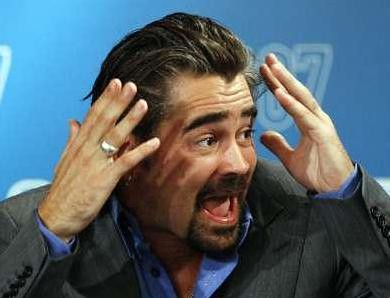 colin_farrell with those hands again