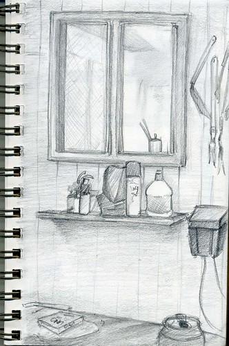 sketchesasdf134