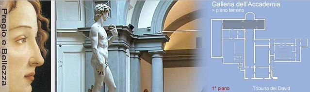 Accademia - Logotipo