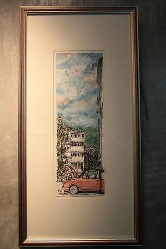 exhibition_flat 46