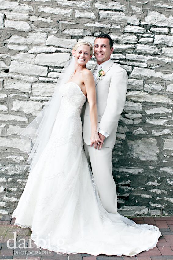 DarbiGPhotography-St Louis Kansas City wedding photographer-E&C-147