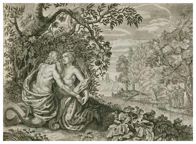 009-Les Metamorphoses d'Ovide  En Latin Et François … 1677