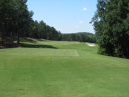 The Frog Golf, Villa Rica, Georgia