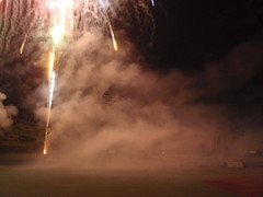 ballpark fireworks (3)