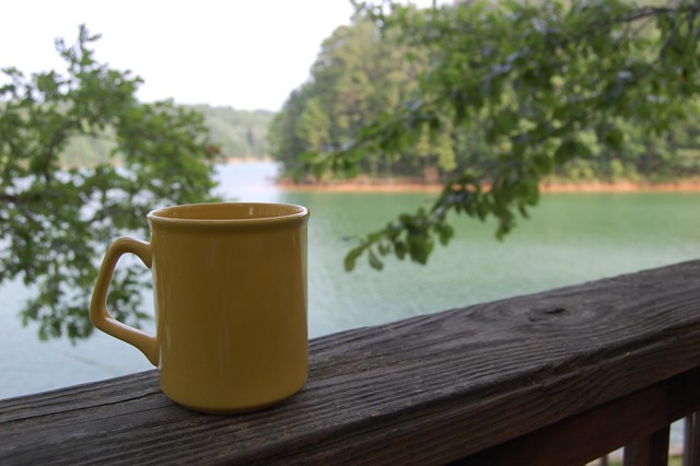 Java@Lake