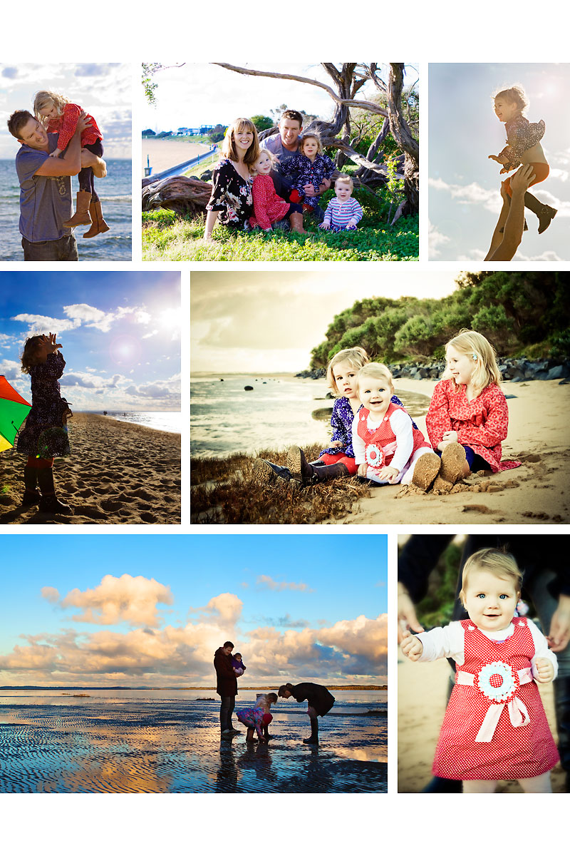 beachfamily1blog