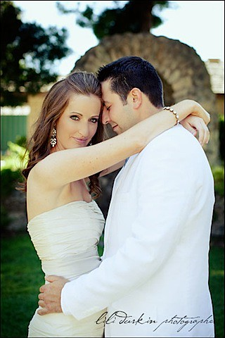 mission-santa-clara-wedding-photographer-001