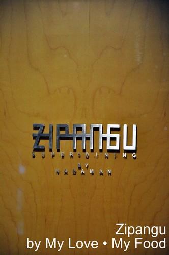 2010_07_02 Shang Japn 070a