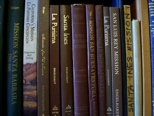 Lost Horizon Bookstore - Downtown Santa Barbara and Online