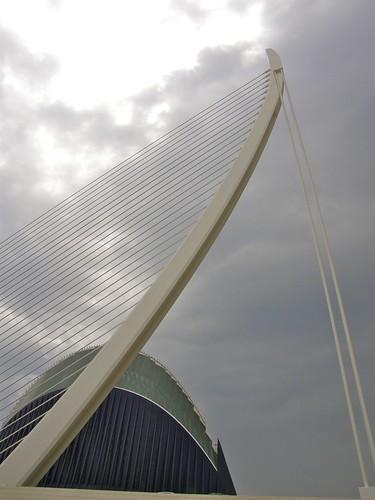 42.Puente