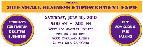 Small Business Empowerment