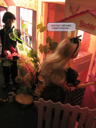 IRENgorgeous: Barbie story - Page 2 4770684073_170c5070b5