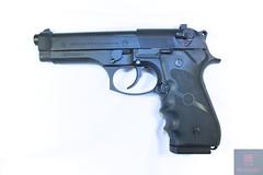 IMG_3701 (Mattography4Life) Tags: guns shotgun riffle deserteagle mattography
