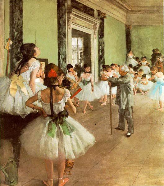Degas_dancingclass_