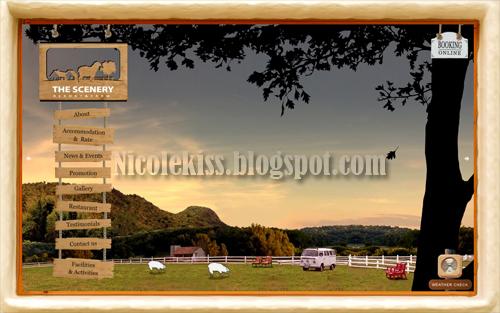 scenery site