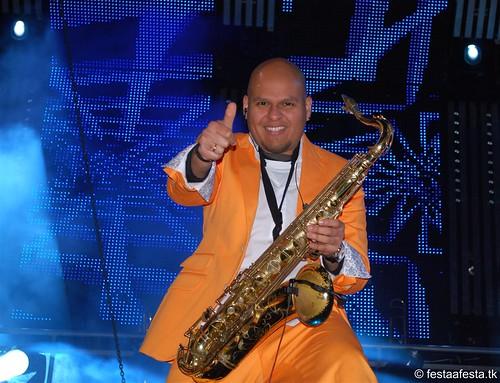 Orquesta Panorama - 2010 - 0069 - Dena