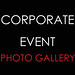 Corporate Event Photo Gallery_edited-1