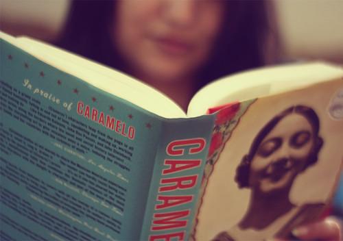 {189:365} reading