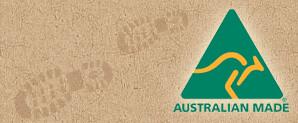 Sheepskin Boots Australia
