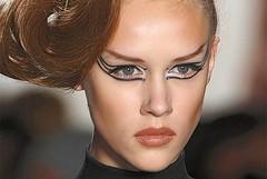 eyebrow-makeup-02