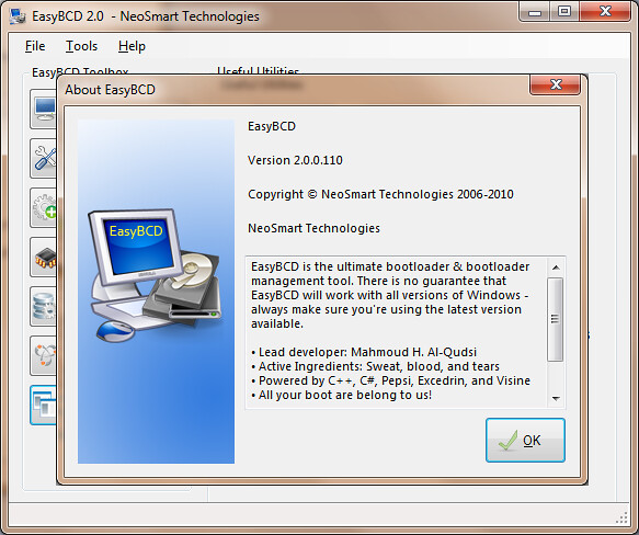The list of free software  [Archive] - www tombraiderforums com